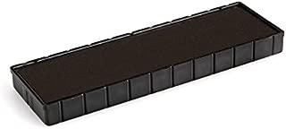 18 mm Timbro in gomma con 4 fasce COLOP 18004