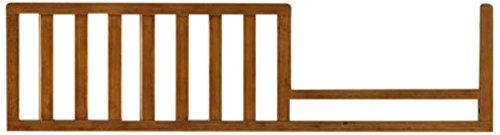 Bonavita 8400 Series Lifestyle Guard Rail, Tea Stain