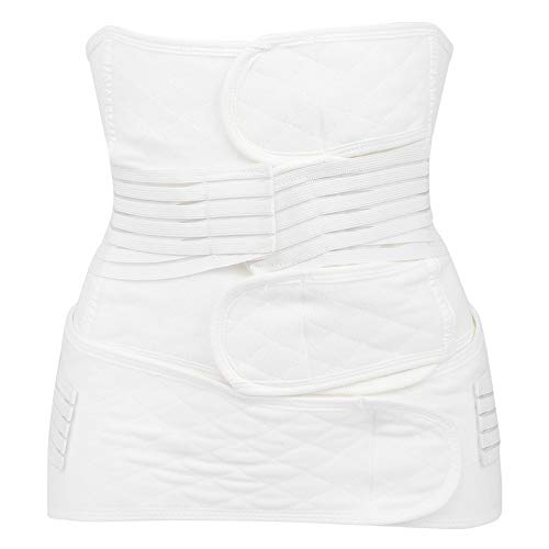 East buy Bauchgürtel - Postpartale Bauchbauchgürtel Shapewear Slimming Recovery Belly Band(M)