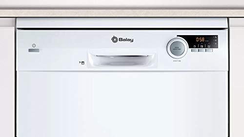 Balay 3VS572BP