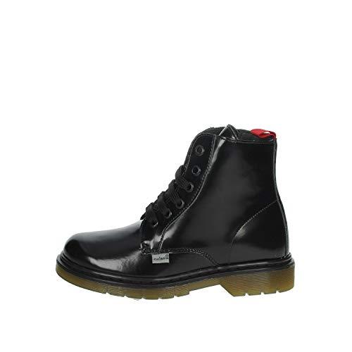 Melania ME2021D8I.G Boots Enfant Noir 32