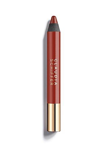Artdeco Claudia Schiffer Cream Lip Crayon Lippenstift, 15 er Pack(x)
