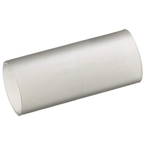 Preisvergleich Produktbild Fränkische Kunststoff-Steckmuffe für alle Wellrohre SMSKu-EZF 25