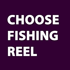How To Choose Fishing Reel Reason You Should Know