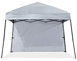 ABCCNAOPY outdoor pop-up canopy beach camping canopy.