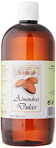ACEITE ALMENDRAS 1ª...