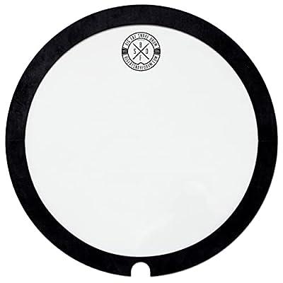"Big Fat Snare Drum - The Original 13"""