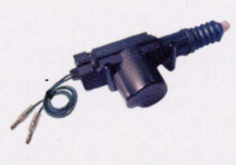 Verrouillage centralise - Moteur 5 fils maitre - piston - accessoires ADNAuto