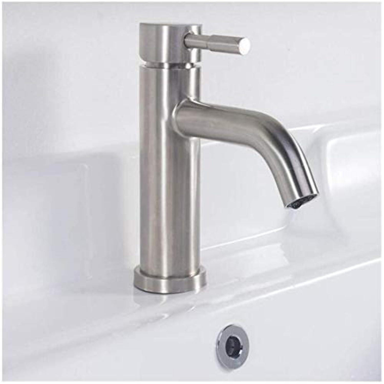 Wasserhahn Küche Bad Garten Waschtischarmatur Waschtischarmatur Waschtischarmatur Waschtischarmatur Ctzl1426