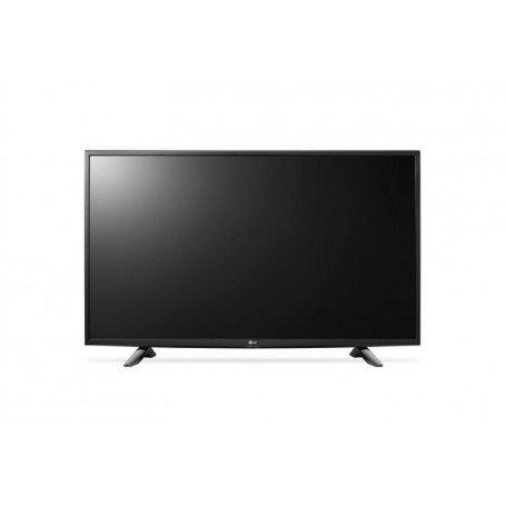 Tv Led 49' Lg 49UH603V (4K, 1200Hz) USB-Recording 4K...