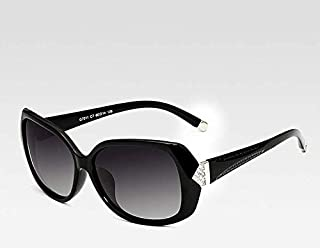 fashion lady Polarized Sunglasses