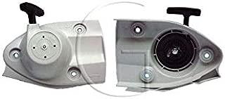 Lanzador – Motosierra Stihl TS410, TS420: Amazon.es: Bricolaje y ...
