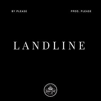 Landline - Single