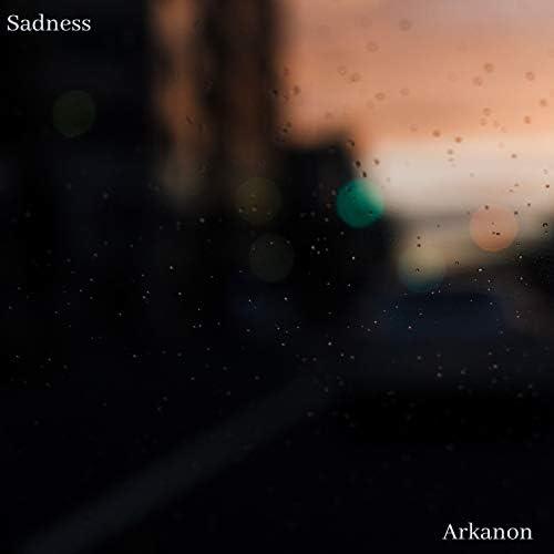 Arkanon