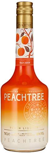 De Kuyper Peachtree Pfirsichlikör