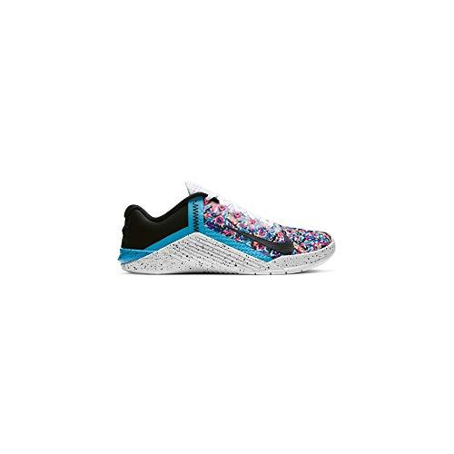 Nike Metcon 6 Zapatilla Mujer - sintético Talla: 36.5