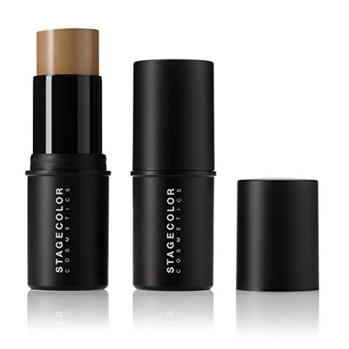Stagecolor Cosmetics - Stick Foundation (Sunny Tan)