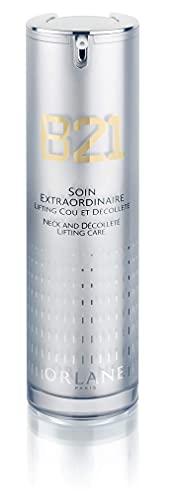 Orlane, Producto para el cuidado del cuello y del escote - 50 ml.