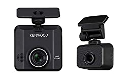 Kenwood『DRV-MR450』