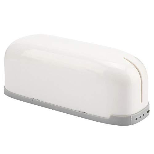 Refrigerador Purificador de Aire Generador Desodorizador Esterilización Ozono Desodorización Eliminador de olor (Batería)