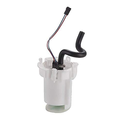 YLG Bomba de Combustible for V-a-u-x-h-a-l-l de O-p-e-l Parts sustitución automática Durable de Suministro de Combustible Accesorios Sistema 986580807