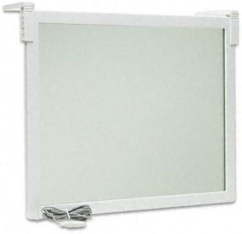 FEL93892 - Fellowes Privacy Popular standard Filter for High order LCD 16-17 CRT
