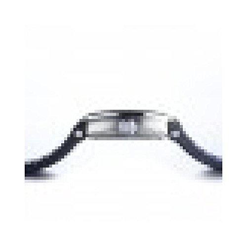 Locman 0552A02S-00BLSKSB