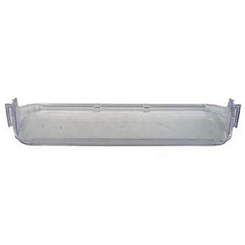 Base balconnet pour réfrigérateur (146174-9069) Réfrigérateur, congélateur C00090955, 482000022759 SCHOLTES