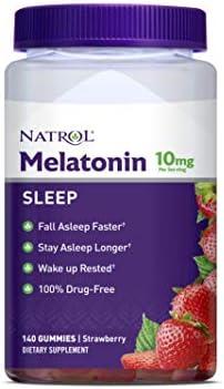 Top 10 Best sleep pill Reviews