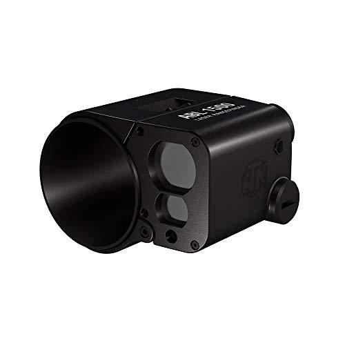 theOpticGuru ATN Auxiliary Ballistic Laser (ABL) w/Bluetooth (1500m)