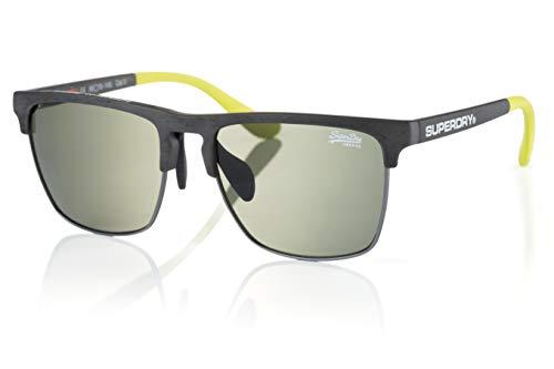 Superdry Superflux 108 Sonnenbrille