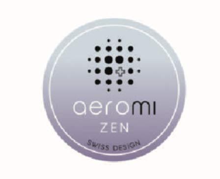 Aeromi (Zen)