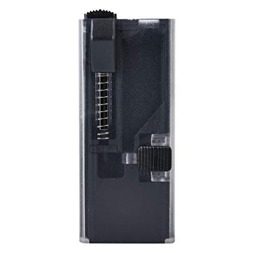 300 pcs DIY Menthol Cigarette Filters Aromatic Capsules Explosion Bead Ball Capsule Cigarette Click Filter Aroma.