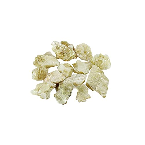 Mineral Import Chips de Mica Moscovita (Pack 250gr)