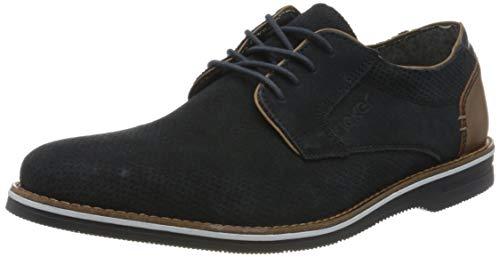 Top 10 der meistverkauften Liste für rieker shoes usa