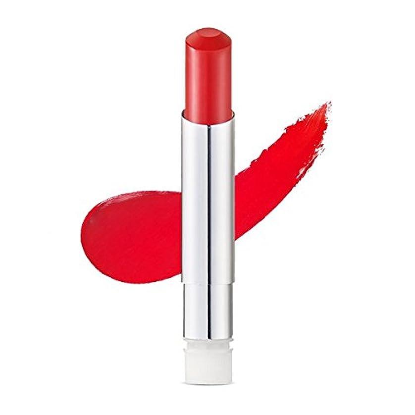 インレイシェルター論争の的Etude House Matte Tinting Lips Talk (RD303) / エチュードハウス ディアマイ マットティントリップトーク [並行輸入品]
