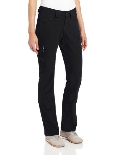 Outdoor Research Voodoo Women's Pants Regular black 6