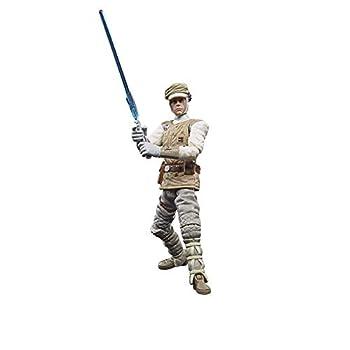 Best luke skywalker hoth Reviews
