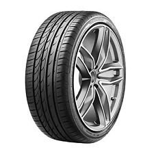 4 New Windforce Catchpower 95W Tires 215/50R17 215 50 17 2155017