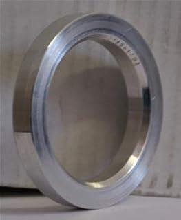 NOT OEM AP601561 1Pz x Anello boccola di centraggio in plastica per cerchi in lega da 60,1 a 56,1
