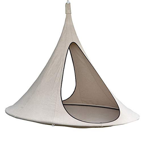 Vivere CACSO3 Cacoon Songo-Sand, Beige