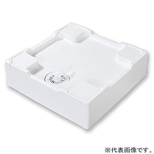 テクノテック『床上配管対応防水パン TPR640』