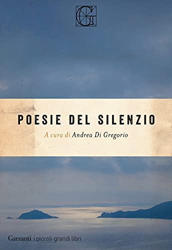Poesie del silenzio