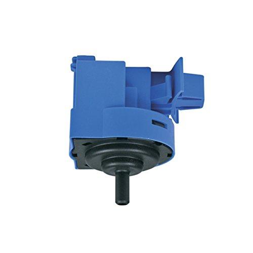 Bauknecht 482000023288 ORIGINAL Druckwächter Sensor Analogsensor Niveauregler Regler Waschmaschine auch Indesit Hotpoint C00289362