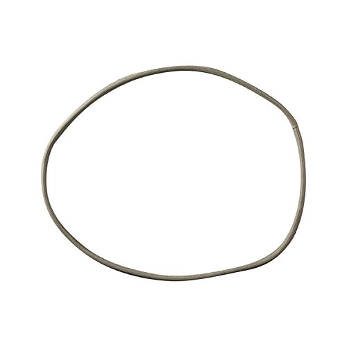 Price comparison product image ForeverPRO W10861521 Seal-Door for Whirlpool Appliance W10389572 W10730752