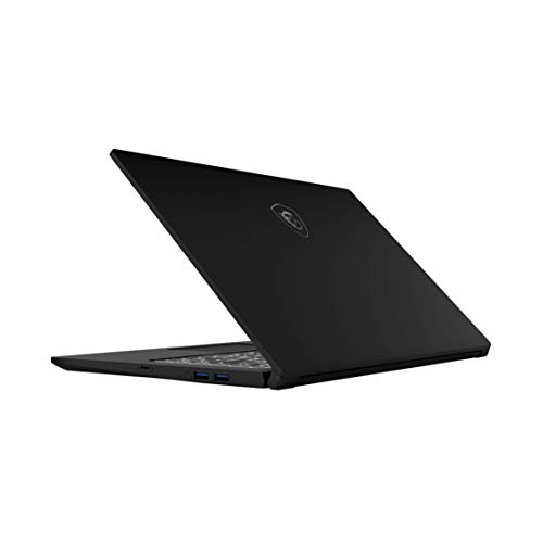 Compare MSI Modern 15 A10M-242 (Modern 15 A10M-242) vs other laptops