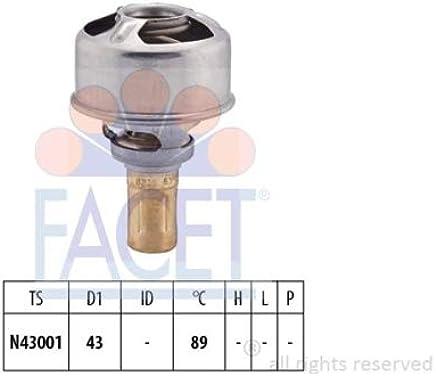 SO-TECH/® Gu/ía para Caj/ón de Extracci/ón Total 600 mm Capacidad de Carga 80 kg Carril de Caj/ón 1 par 2 PIEZAS