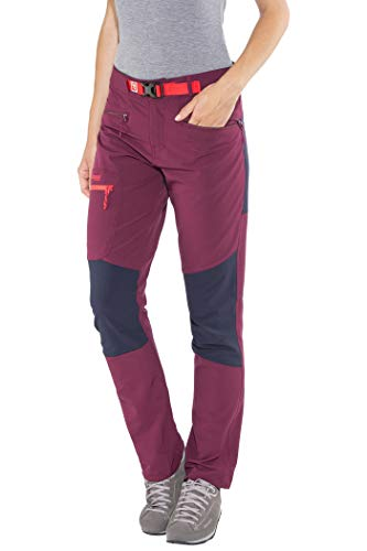 Bergans Cecilie Mountaineering Pants Women - Bergsporthose