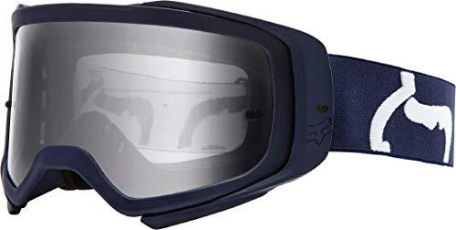 Fox Airspace Ii Prix Goggle Navy