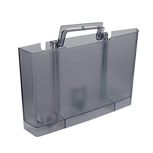 Réservoir à eau réservoir à eau Original gris Machine à café Bosch Siemens 672049